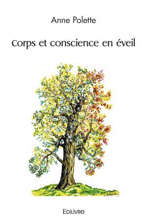 Corps et conscience en éveil