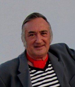 Marcel_Dumas_Edilivre