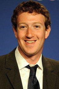 Mark_Zuckerberg_Edilivre