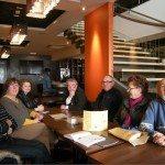 Club_Auteurs_Aquitaine_Edilivre