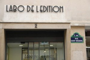 Labo_Edition_Edilivre