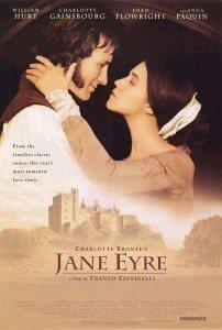 Littérature Romantique Anglaise romantisme archives - l'actualité edilivre