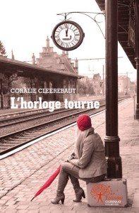 Coralie_Cleerebaut_Edilivre