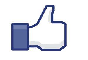 Concours_J'aime_Facebook