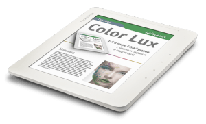 Color_Lux_Edilivre