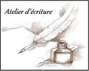 Ateliers d 39 criture l 39 actualit edilivre - Ateliers d arts de france ...