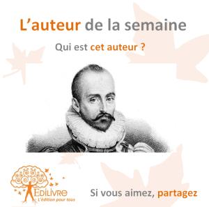 Michel_de_Montaigne_Edilivre