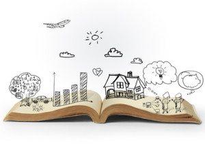 c4ea40d4e98 astuces pour écrire un livre Archives - Edilivre - Publier un livre