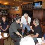 Rencontre_Club_Auteurs_Poitou-Charentes_Edilivre