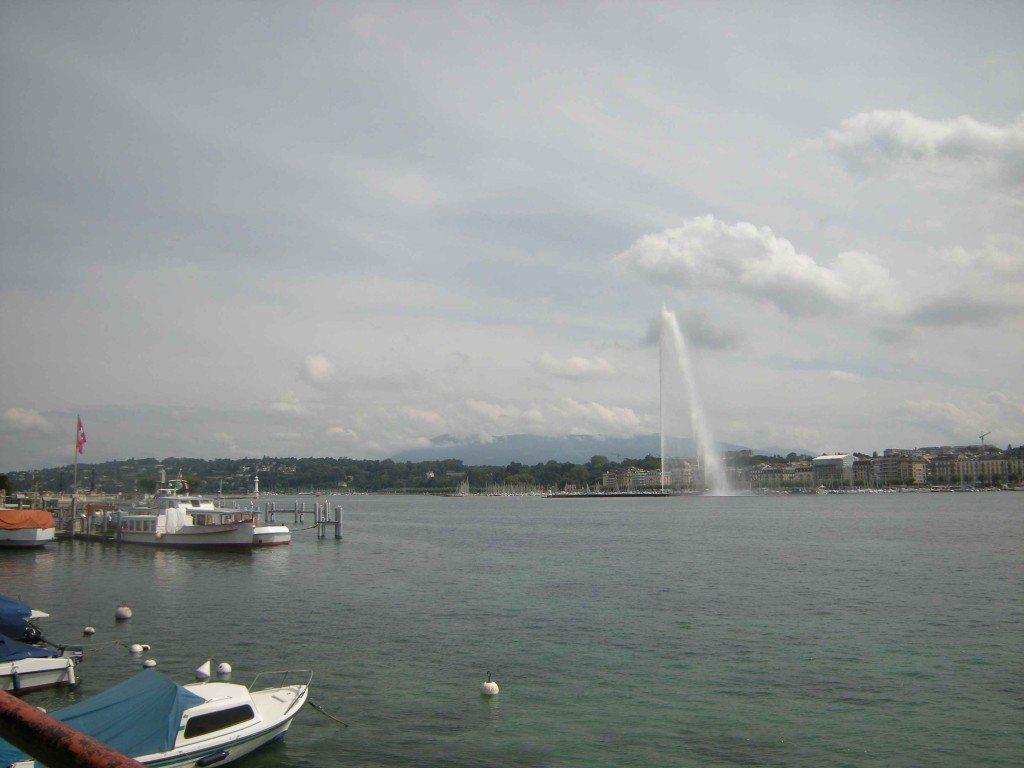 rencontre gay en suisse à Istres