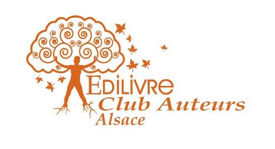 Club rencontres alsace