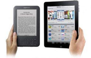 Tablettes_et_smartphones_lecture_numérique_Edilivre