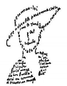 Comment_composer_un_recueil_de_poésie_Edilivre