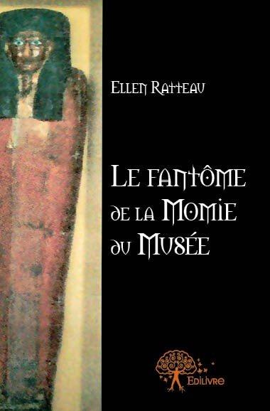 Ellen_Retteau_Edilivre