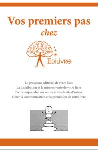 Guide_auteur_Edilivre