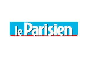 https://www.edilivre.com/media/blog/2014/01/LeParisien-logo.jpg