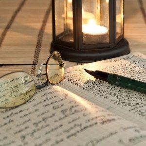 Conseils_pour_écrire_une_autobiographie_Edilivre
