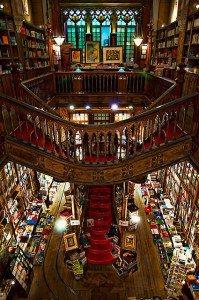 Les_douze_plus_belles_librairies_du_monde_Edilivre