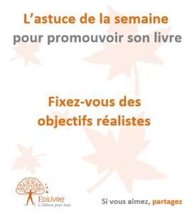 Astuce_de_la_semaine_pour_promouvoir_son_livre_Edilivre