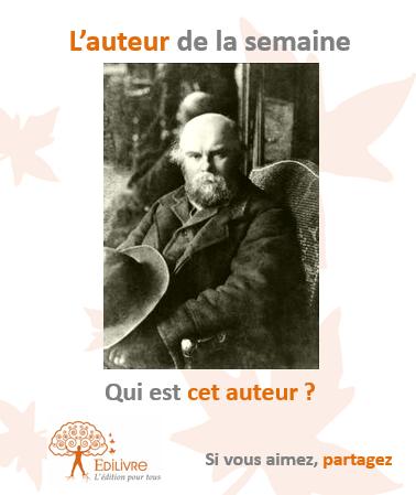 Auteur_de_la_semaine_Edilivre