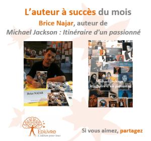 Brice_Najar_auteur_a_succes_du_mois