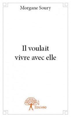 Morgane_Soury_Edilivre