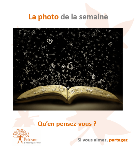 Photo_de_la_semaine_Edilivre