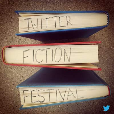 Festival_Twitter_Fiction_2014_Edilivre