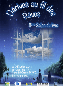 Salon_du_livre_de_Rives_Edilivre