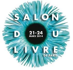 Offre_salon_livre_paris_2014