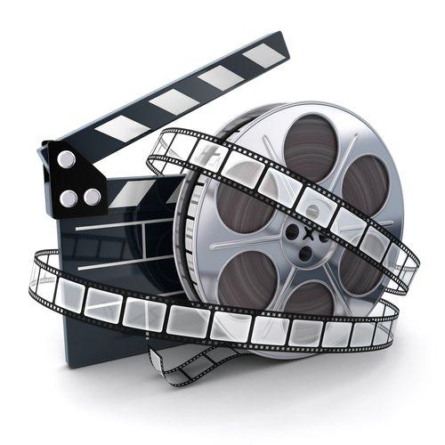 Utiliser_la_vidéo_pour_promouvoir_son_livre_Edilivre