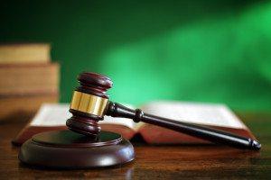 Explication_du_statut_juridique_de_l'auteur_Edilivre