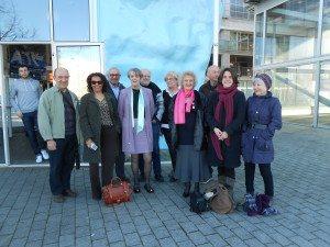 Rencontre_Club_Auteurs_Pays_de_la_Loire_Edilivre