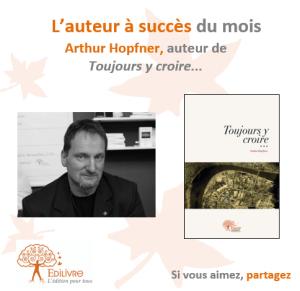 Auteur_a_succes_Edilivre