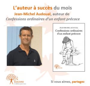 Auteur_a_succes_du_mois_Edilivre
