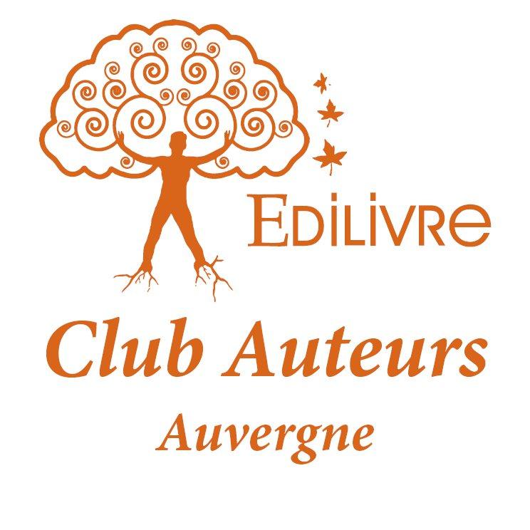 Rencontre_Club_Auteurs_Auvergne_Edilivre