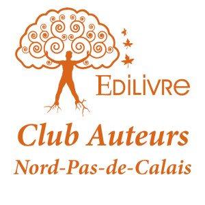 Rencontre_Club_Auteurs_Nord_Pas_de_Calais_Edilivre