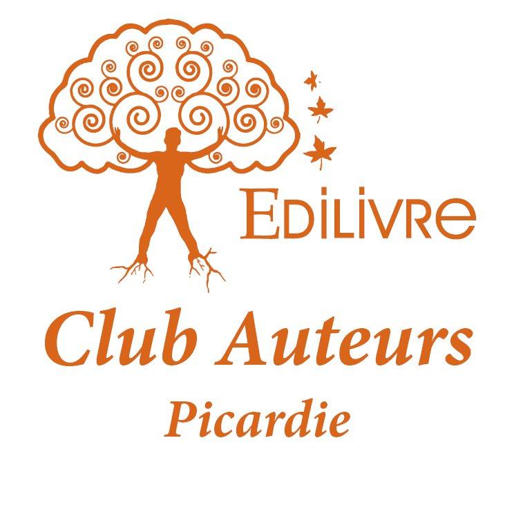 Club_Auteurs_Picardie_Edilivre