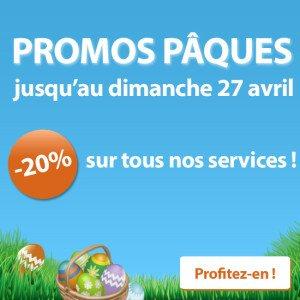 Promo_Paques_Edilivre