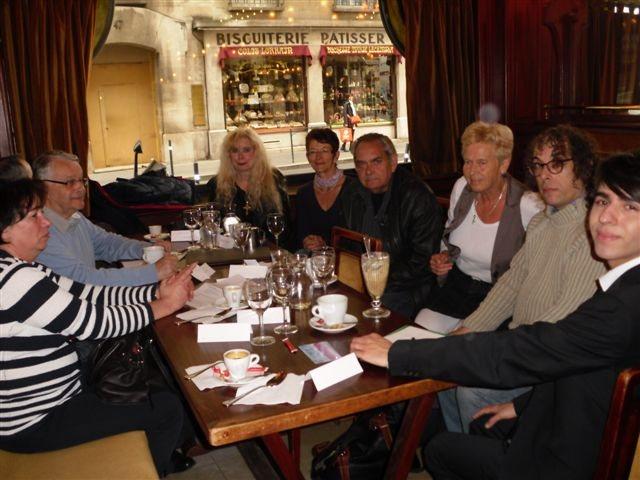 Rencontre_Club_Auteurs_Lorraine_Edilivre