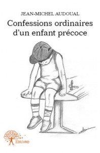 Livre_du_mois_Edilivre