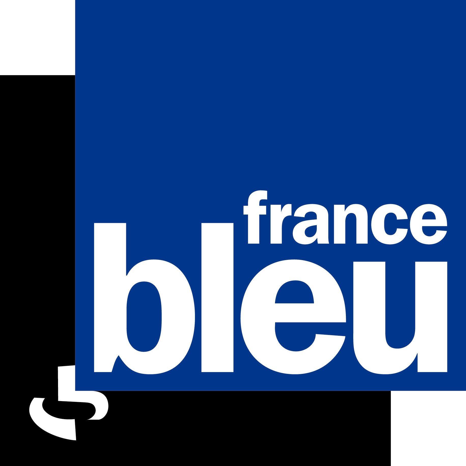 """Résultat de recherche d'images pour """"france bleu"""""""