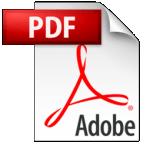 Les_formats_de_livre_numerique_pdf_epub_Edilivre