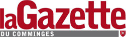 Logo_Gazette du Comminges