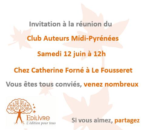 Rencontre_Club_Auteurs_M_P_Edilivre