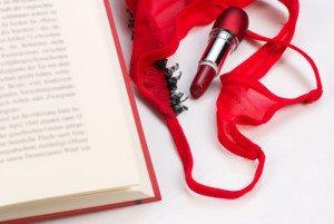 Comment écrire de la littérature érotique