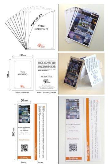 Cartes De Visite Lactualite Edilivre
