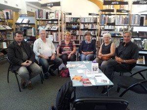 Rencontre_Club_Auteurs_Bretagne_Edilivre