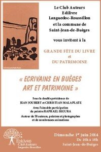 Club_Auteurs_Languedoc_Roussillon_Salon_Edilivre