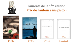 Lauréats_Prix_de_l'auteur_sans_piston_Edilivre